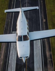 MMOPA-Sep18-CREDIT-Mach-Point-One-Aviation-Photography
