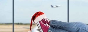 The Hottest Holiday Gifts for Small Plane Enthusiasts This Year