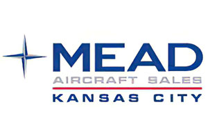 Mead Aircraft Sales